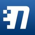 m.newsru.com